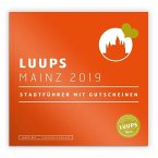 LUUPS Mainz 2019