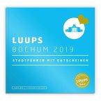 LUUPS Bochum 2019