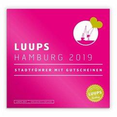 LUUPS Hamburg 2019 - Brinsa, Karsten