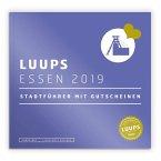 LUUPS Essen 2019