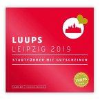 LUUPS Leipzig 2019