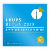 LUUPS Berlin 2019