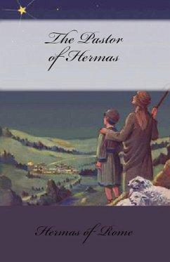The Pastor of Hermas