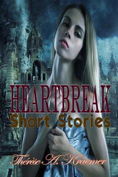 Heartbreak (eBook, ePUB)