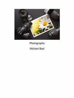 Photography (eBook, PDF)