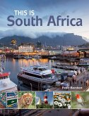 This is South Africa (eBook, ePUB)