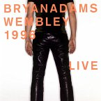 Wembley 1996 Live (Ltd.White 3lp)