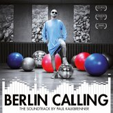 Berlin Calling-The Soundtrack (2lp+Poster)