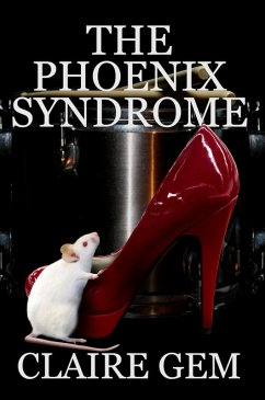 The Phoenix Syndrome (eBook, ePUB)