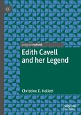 Edith Cavell and her Legend