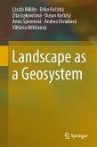 Landscape as a Geosystem (eBook, PDF)