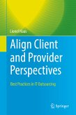 Align Client and Provider Perspectives (eBook, PDF)