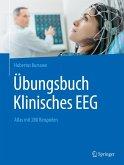 Übungsbuch Klinisches EEG (eBook, PDF)