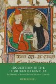 Inquisition in the Fourteenth Century: The Manuals of Bernard Gui and Nicholas Eymerich