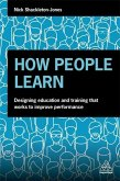 How People Learn