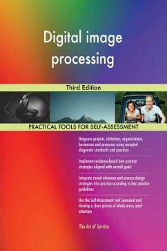 Digital image processing Third Edition (eBook, ...