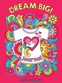 Notebook Doodles Fabulous Fashion Guided Journal