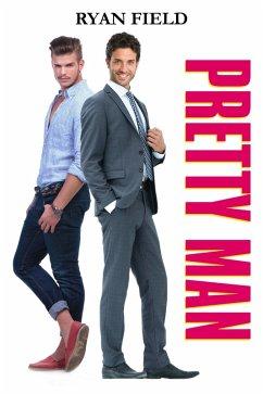 Pretty Man (eBook, ePUB)