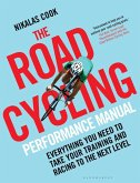 The Road Cycling Performance Manual (eBook, PDF)