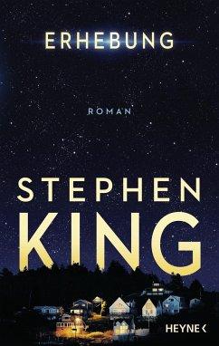 Erhebung - King, Stephen
