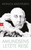 Amundsens letzte Reise