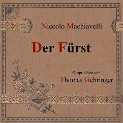 Der Fürst (MP3-Download)