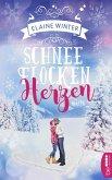 Schneeflockenherzen (eBook, ePUB)