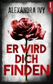 Watching You - Er wird dich finden (eBook, ePUB)