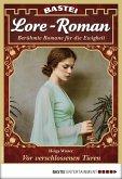 Lore-Roman 35 - Liebesroman (eBook, ePUB)