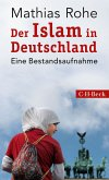 Der Islam in Deutschland (eBook, ePUB)