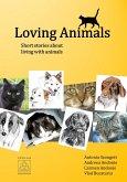 Loving Animals (eBook, ePUB)
