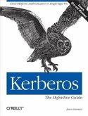 Kerberos: The Definitive Guide (eBook, PDF)