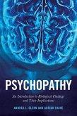 Psychopathy (eBook, PDF)