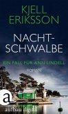 Nachtschwalbe / Ann Lindell Bd.3 (eBook, ePUB)