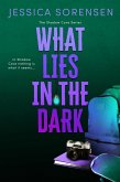 What Lies in the Dark (Shadow Cove, #2) (eBook, ePUB)