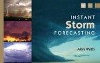 Instant Storm Forecasting (eBook, PDF)