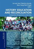 History Education and Reconciliation (eBook, PDF)