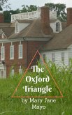 The Oxford Triangle (In Love and War, #2) (eBook, ePUB)