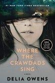 Where the Crawdads Sing (eBook, ePUB)