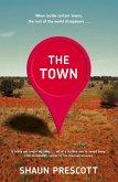 The Town (eBook, ePUB)