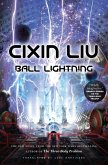 Ball Lightning (eBook, ePUB)