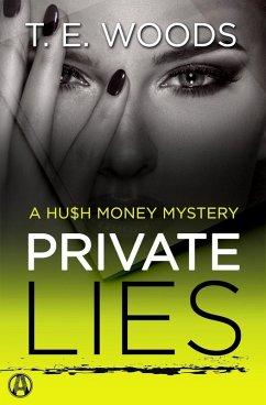 Private Lies (eBook, ePUB)