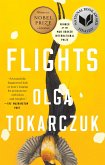 Flights (eBook, ePUB)