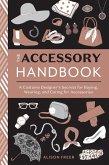 The Accessory Handbook (eBook, ePUB)