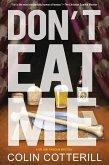Don't Eat Me (eBook, ePUB)