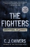 The Fighters (eBook, ePUB)