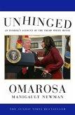 Unhinged (eBook, ePUB)