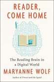 Reader, Come Home (eBook, ePUB)