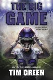 The Big Game (eBook, ePUB)