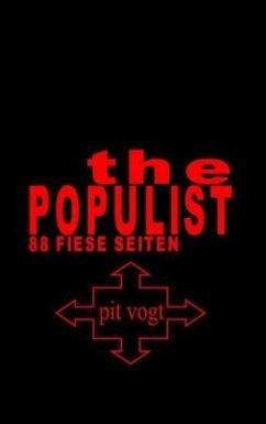 The Populist